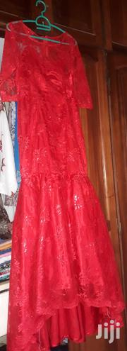 Party Dress | Clothing for sale in Central Region, Kampala