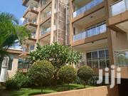 Two Bedroom Apartment In Kiwatule For Rent   Houses & Apartments For Rent for sale in Central Region, Kampala