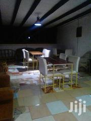 Bar In Kireka Namugongo Road For Sale | Commercial Property For Sale for sale in Central Region, Kampala