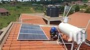 Solar Panels | Solar Energy for sale in Central Region, Kampala