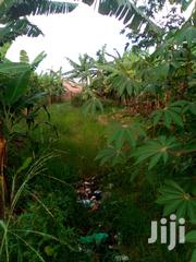 Land At Mukono Dundu For Sale | Land & Plots For Sale for sale in Central Region, Mukono