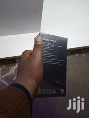 New Samsung Galaxy Note 8 256 GB | Mobile Phones for sale in Central Region, Kampala