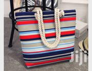 Ladies Nice Bags | Bags for sale in Central Region, Kampala