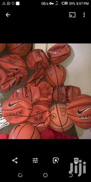 Basketball Balls for Sale | Sports Equipment for sale in Central Region, Kampala