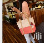 Ladies Good Quality Bags   Bags for sale in Central Region, Kampala