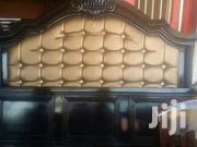 Kings And Queens Bed   Furniture for sale in Central Region, Kampala