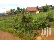 Gayaza Nakwero Canan Estate Plot for Quick Sale 50by100 | Land & Plots For Sale for sale in Central Region, Kampala
