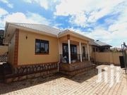 Kira - Nsasa House for Sale 3 Bedrooms | Houses & Apartments For Sale for sale in Central Region, Kampala