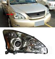 Harrier Kawundo Headlamp | Vehicle Parts & Accessories for sale in Central Region, Kampala