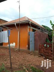 A House at Busabala in an Organised Environment With 2 Bedrooms | Houses & Apartments For Sale for sale in Central Region, Kampala
