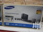 Samsung Dvd Home Theater System | Audio & Music Equipment for sale in Central Region, Kampala