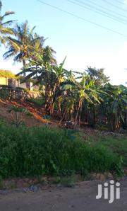 Kololo One Acre of Land Available for Sale | Land & Plots For Sale for sale in Central Region, Kampala