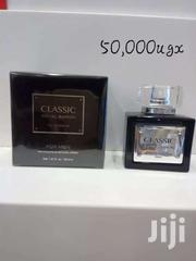Classic Royal Baron Miniso Perfume | Makeup for sale in Central Region, Kampala