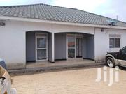 Double Room House In Kisaasi For Rent   Houses & Apartments For Rent for sale in Central Region, Kampala