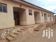 Double Room For Rent In Kisaasi   Houses & Apartments For Rent for sale in Central Region, Kampala