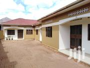 2bedroom 2bathroom For Rent In Kisaasi   Houses & Apartments For Rent for sale in Central Region, Kampala