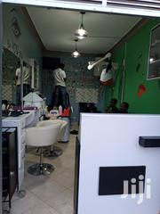 Beauty Salon In Kansanga Kawempe For Sale | Commercial Property For Sale for sale in Central Region, Kampala