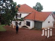 Shell House for Sale Located at Kitende Entebbe Road Juse | Houses & Apartments For Sale for sale in Central Region, Kampala