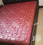 Orthopedic Mattress In Very Gud Condition | Furniture for sale in Central Region, Kampala