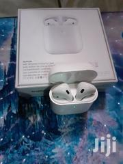 Apple Airpods 2 | Accessories for Mobile Phones & Tablets for sale in Central Region, Kampala