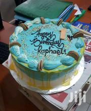 Cakes Cakes Cakes | Meals & Drinks for sale in Central Region, Kampala