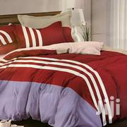 12 Pieces In 1 Duvets | Home Accessories for sale in Central Region, Kampala