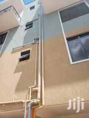 Ntinda Brand New Two Bedrooms Apartment for Rent   Houses & Apartments For Rent for sale in Central Region, Kampala