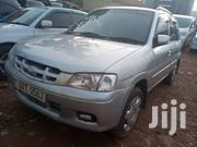 Mazda Demio 1998 Silver | Cars for sale in Central Region, Kampala