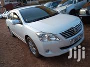 Toyota Premio 2007 White | Cars for sale in Central Region, Kampala