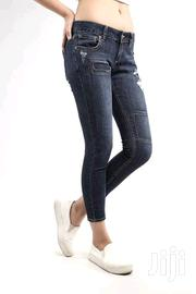 Women Jeans That Stretch | Clothing for sale in Central Region, Kampala
