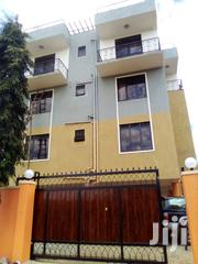 Ntinda Brandnew 2bedroom Apartment for Rent   Houses & Apartments For Rent for sale in Central Region, Kampala