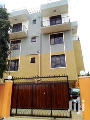 Ntinda Brand New 2bedroom Apartment for Rent   Houses & Apartments For Rent for sale in Central Region, Kampala