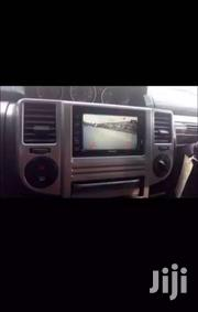 Pioneer Radio With Camera Function | Vehicle Parts & Accessories for sale in Central Region, Kampala