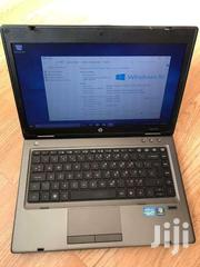 Hp Probook 6460b | Laptops & Computers for sale in Central Region, Kampala