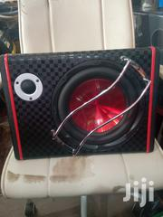 Car Subwoofers   Vehicle Parts & Accessories for sale in Central Region, Kampala