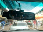 Car DVR Monitor | Vehicle Parts & Accessories for sale in Central Region, Kampala
