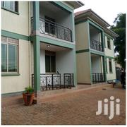 Two Bedroom Beautiful Apartment For Rent In Ntinda | Houses & Apartments For Rent for sale in Central Region, Kampala
