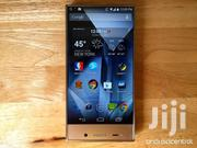 New Sony Xperia ion LTE 16 GB Gold | Mobile Phones for sale in Central Region, Kampala