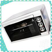 Blueflame Flame Microwave | Kitchen Appliances for sale in Central Region, Kampala
