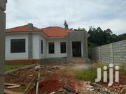 Kira New Star House for Sell | Houses & Apartments For Sale for sale in Central Region, Kampala