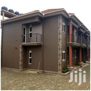 Ntinda Single Bedroom Apartment For Rent In Ntinda | Houses & Apartments For Rent for sale in Central Region, Kampala