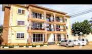 Najjer Condominiums In A Prime Area For Sell | Houses & Apartments For Sale for sale in Central Region, Kampala