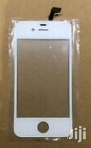 iPhone 6s Screen | Accessories for Mobile Phones & Tablets for sale in Central Region, Kampala