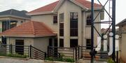 Apartment for Sale | Houses & Apartments For Sale for sale in Central Region, Kampala
