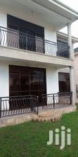 Apartment for Sale | Houses & Apartments For Sale for sale in Kampala, Central Region, Uganda