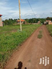 Kira Prime Plot of Land for Sell | Land & Plots For Sale for sale in Central Region, Kampala