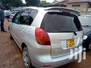 Spacio | Cars for sale in Central Region, Kampala