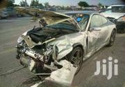 I BUY ACCIDENT/ SALVAGE CARS OF TOYOTA MAKE PRICE IS NEGOTIABLE | Cars for sale in Central Region, Kampala