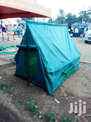 A Tent For Sell | Camping Gear for sale in Central Region, Kampala