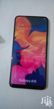 New Samsung Galaxy A10s 32 GB Black | Mobile Phones for sale in Central Region, Kampala